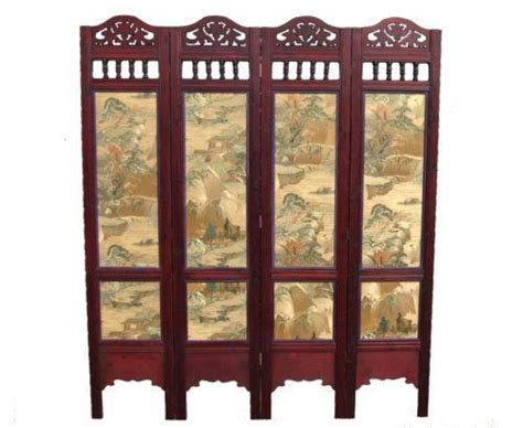 Oriental Room Divider Screen  Ebay. Music Themed Living Room Decor. Living Room Jazz Club New York. Ikea Living Room Planner 2012. Decorating A Living Room With Dark Floors. Home Interior Design Living Room Ideas. Living Room Curtains For Yellow Walls. Design For Living Room With High Ceiling. Living Room Furniture Shop Barrhead