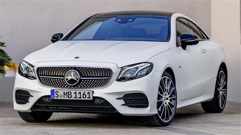 mercedes coupe the mercedes e class coupe is coming to malaysia real real soon autobuzz my