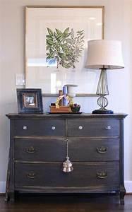 Les 164 meilleures images du tableau recycle colore sur for Meuble separation entree salon 9 comment repeindre un meuble une nouvelle apparence