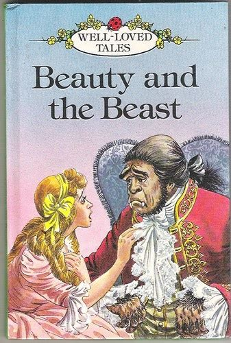 Best Images About Illustrated Beauty The Beast