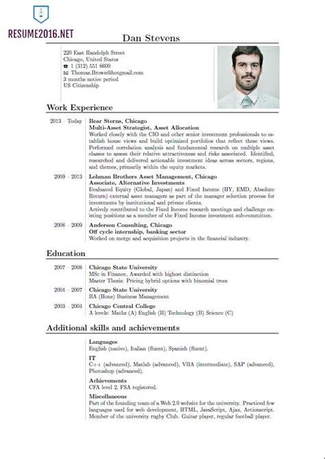 Latest Resume Format 2016 Hot Resume Format Trends. Www Resume Com. Job Cover Letter Sample For Resume. Mechanical Engineering Technician Resume Sample. Assistant Designer Resume. Teacher Resume Examples. Vbscript On Error Resume Next. Languages On Resume. Writing An Awesome Resume