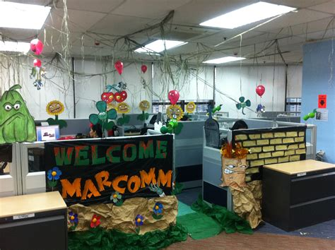 office halloween themes festival collections