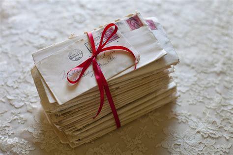 valentinstag geschenke zum selber machen kreative valentinstag geschenke meine kartenmanufaktur de