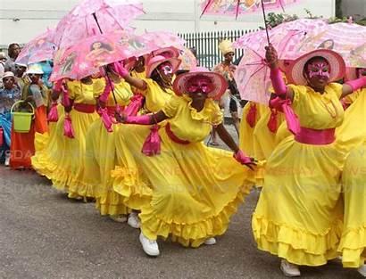 Traditional Mas Parade Spain Alive Port Rc
