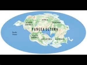 Pangea Ultima Animation