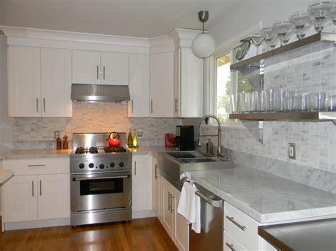 cabinets to go malibu white cabinets to go customer 39 s pics