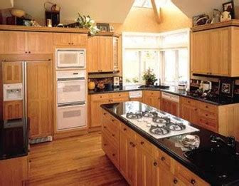 reviews for ikea kitchen cabinets review of ikea kitchen cabinets kris allen daily 7785