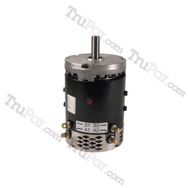 Advanced Electric Motors by Advanced Dc Motor A00 4009 Drive Motor Motors Electric Motors