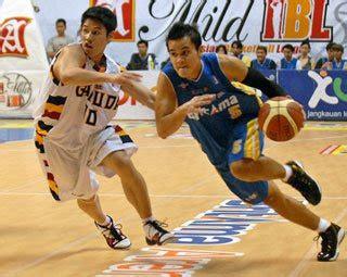 Menurut danny mielke (2007:45) passing adalah seni memindahkan momentum bola dari satu pemain ke pemain lain. Sepri Blog: Analisis Gerak Pada Cabang Olahraga Basket