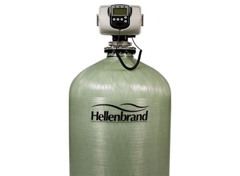 Hellenbrand Iron Curtain Dealers by Hws H 300 3 Quot Hellenbrand