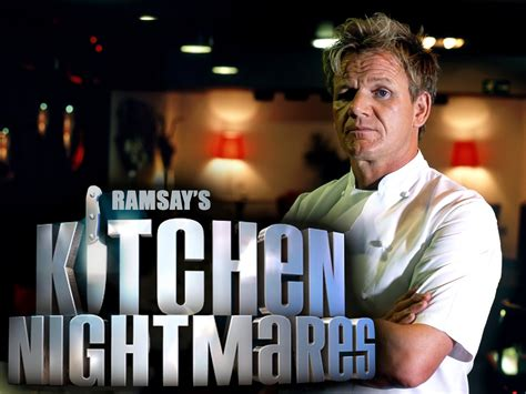 cauchemar en cuisine uk ramsay 39 s kitchen nightmares en