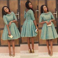robes de chambre de marque les robes en pagne photos de robes