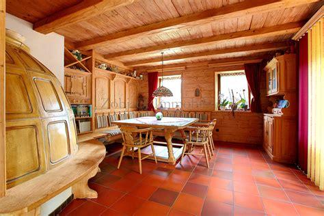 Gepflegt Landhaus Wohnzimmer by Zobjack Immobilien Gro 223 Z 252 Giges Anwesen In Alleinlage
