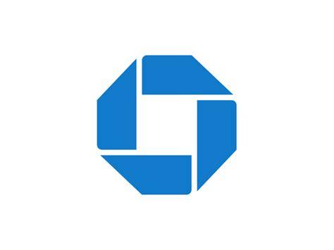 Jpmorgan Chase & Co. (nyse