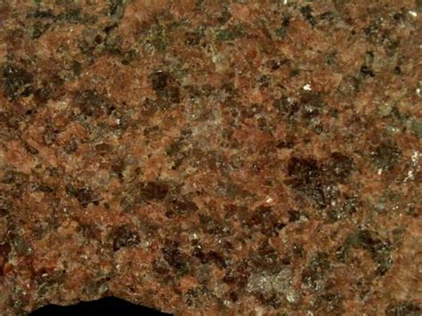 s type granite granite4less