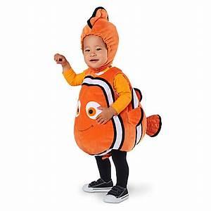 Findet Nemo Kostüm Baby : body d guisement pour b b nemo ~ Frokenaadalensverden.com Haus und Dekorationen
