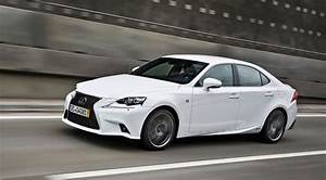 Lexus Is F Sport Executive : lexus is 300h f sport 2013 review by car magazine ~ Gottalentnigeria.com Avis de Voitures