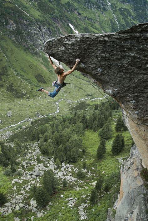 154 Best Rock Climbing Images On Pinterest Bouldering