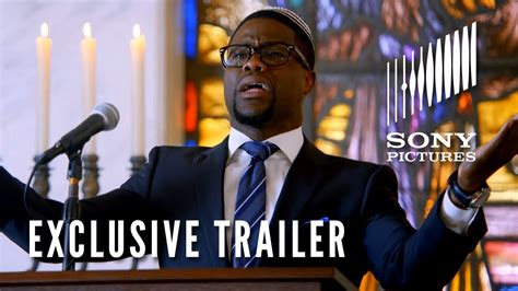 the wedding ringer official quot best friends quot trailer youtube