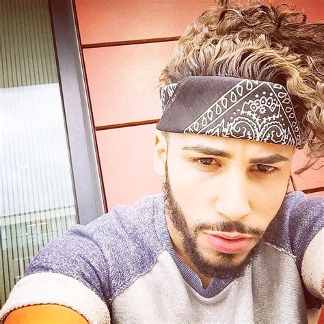 adam saleh images  pinterest youtubers mens style  hot guys
