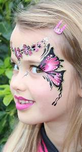 The BIG Blog Of Butterflies Butterfly Inspiration From