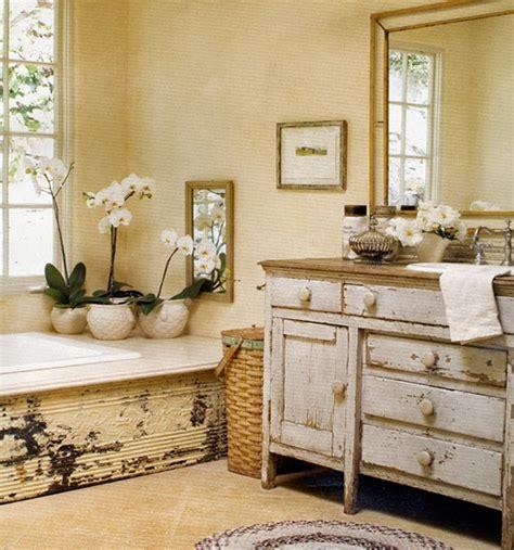formidable bathroom decorating ideas