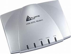 I-storm Usb Adsl Modem A01-au2 Manuals