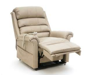 pin walmart bariatric hospital bed image search results on