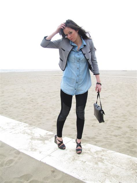 HOW TO DRESS IN A CHEAP WAY weekend at the sea side (part 33) | Ireneu0026#39;s Closet - Fashion ...