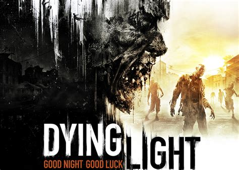 ps4 dying light dying light skill trees reveals gameswiki