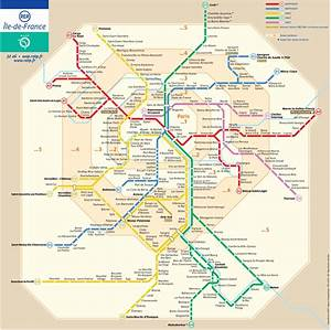 öffentliche Verkehrsmittel Routenplaner : ffentliche verkehrsmittel paris infos preise auf einen ~ Watch28wear.com Haus und Dekorationen