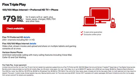 Verizon Fios Resume Play by The Consumerist Guide To Understanding Your Verizon Fios