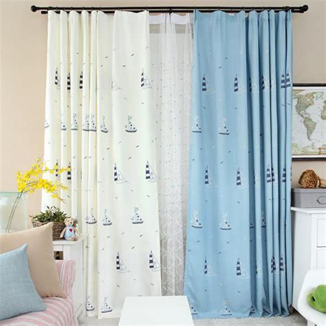 do thermal curtains reduce noise curtain menzilperde net