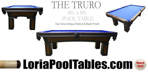 8ft pool table pool table slate top newyork new jersey connecticut 1128