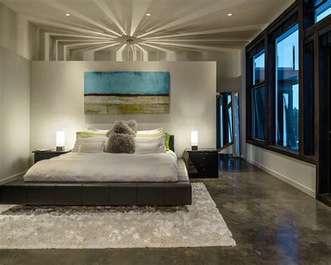 Bedroom Interior Decorating Nice Designs For Your Own Home
