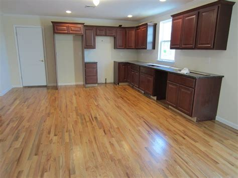Perfect Polyurethane Coating Hardwood Floors   HARDWOODS
