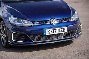 Volkswagen Golf Gte : phteven the dog does a volkswagen diesel car commercial ~ Melissatoandfro.com Idées de Décoration