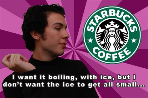 Starbucks Memes - starbucks meme espression pinterest
