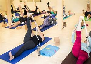 16 Healthy Things to Do This Week in and Around Boston