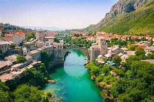 The Beautiful Cities of Eastern Europe - Geoff Boeing