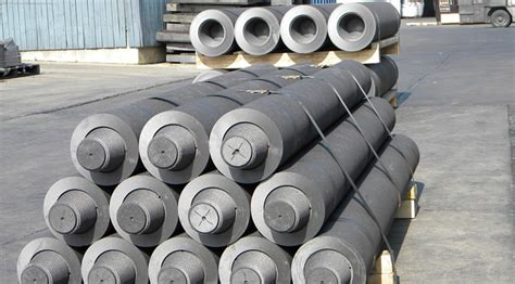 graphite uhp hp electrodes graphite sales
