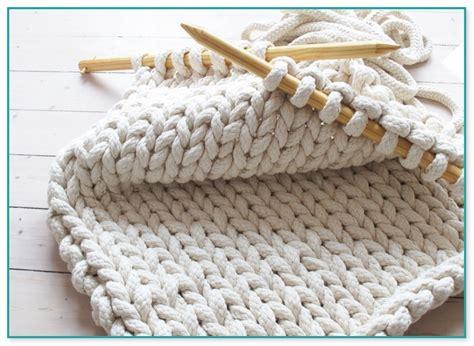 antirutsch für teppich genial wolle f 252 r teppich stricken