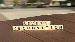 Recruiting Assistant Resumes 7 Frequently Asked Questions About Revenue Recognition