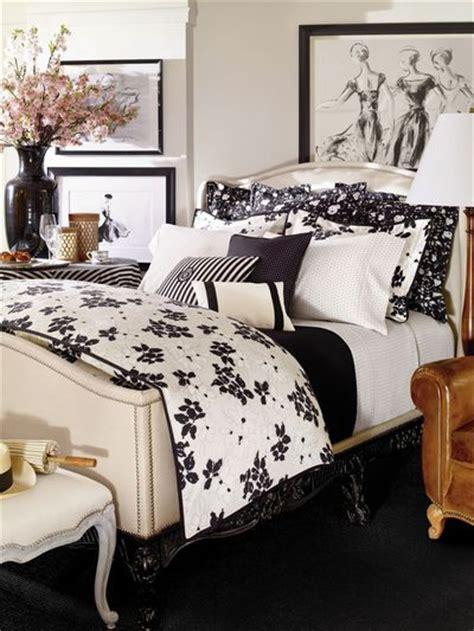 ralph home printemps 233 t 233 2012 linge de lit et papier peint c 244 t 233 maison