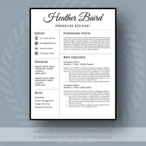 25 unique reference letter ideas on letter