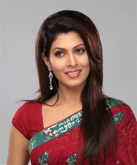 Madhavi Kulkarni Marathi Actress Photos Wallpapers