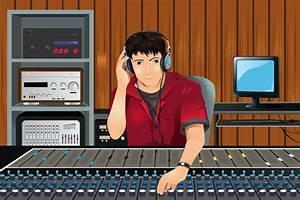 Radio Selber Machen : jeder dj muss musik selber machen und produzieren ~ Eleganceandgraceweddings.com Haus und Dekorationen
