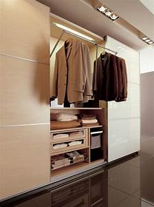 Garderobe Mit Viel Stauraum : ratschl ge wie sie ihr garderobe design aussuchen ~ Bigdaddyawards.com Haus und Dekorationen
