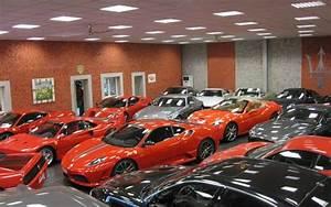 Garage Volkswagen Marseille : sp cialiste ferrari maserati g menos marseille colombo challenge voiture neuve et d ~ Gottalentnigeria.com Avis de Voitures