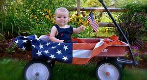 Baby names inspired by Labor Day | BabyCenter